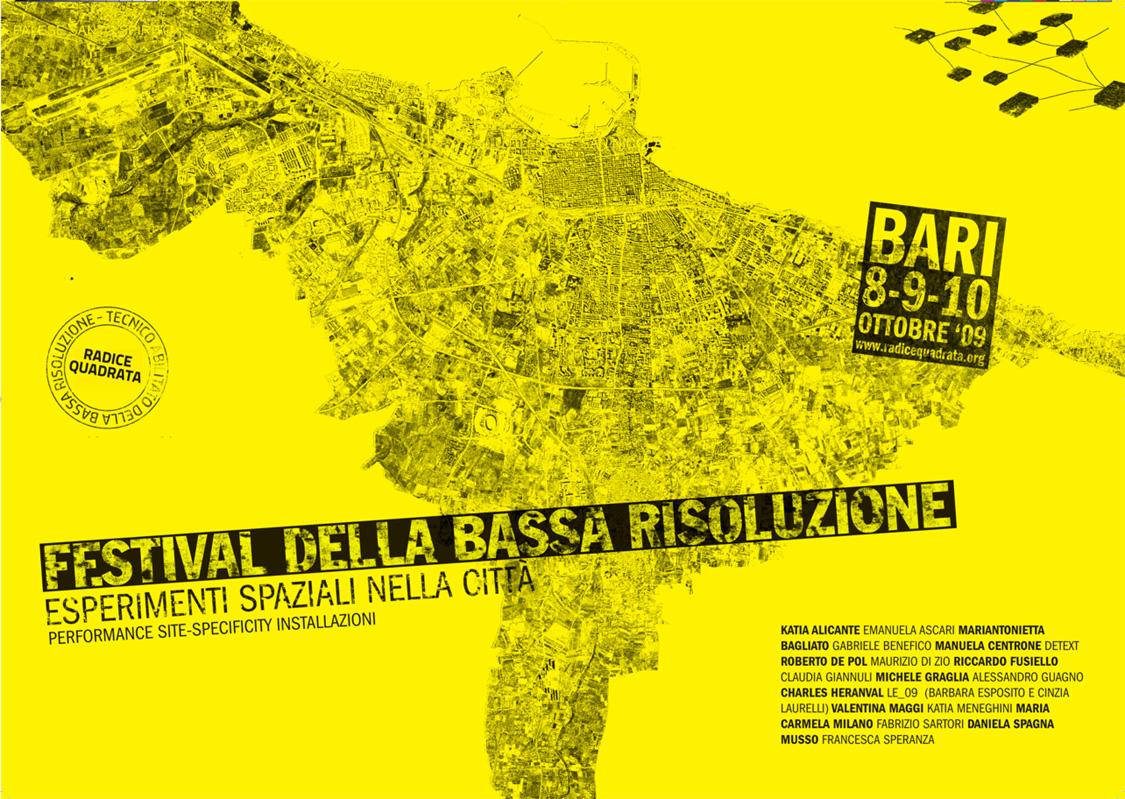 Festival della Bassa Risoluzione_RQ_Programma-1