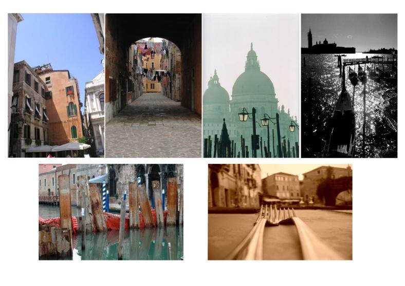 tourist in venice2